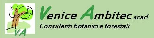 Venice Ambitec, gestione e manutenzione aree verdi